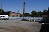 Приміщення вільного призначення в Хмельницькому, продаж по Заводська вулиця, район Ракове, ціна: договірна за об'єкт фото 4