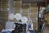 Приміщення вільного призначення в Хмельницькому, продаж по Заводська вулиця, район Ракове, ціна: договірна за об'єкт фото 8