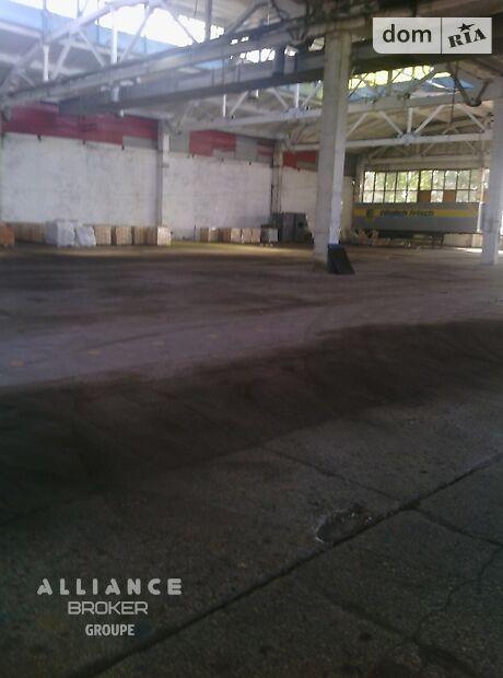 Приміщення вільного призначення в Хмельницькому, продаж по, район Ракове, ціна: договірна за об'єкт фото 2