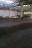 Приміщення вільного призначення в Хмельницькому, продаж по, район Ракове, ціна: договірна за об'єкт фото 1