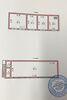 Приміщення вільного призначення в Хмельницькому, продаж по Заводська вулиця, район Ракове, ціна: договірна за об'єкт фото 2