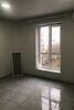 Приміщення вільного призначення в Хмельницькому, продаж по Лапушкина провулок, район Центр, ціна: договірна за об'єкт фото 4