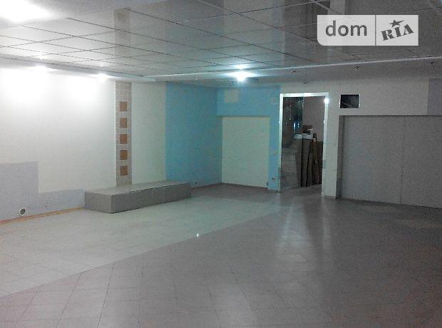 Продажа помещения свободного назначения, Хмельницкий, р‑н.Центр, Подольская улица, дом 85