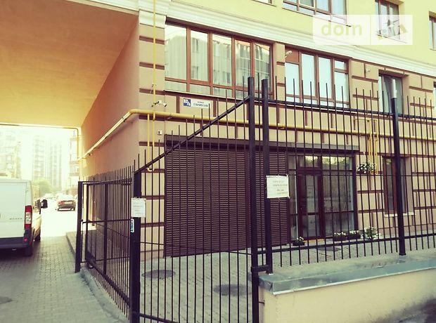 Продажа помещения свободного назначения, Хмельницкий, р‑н.Центр, Примакова улица