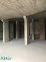 Приміщення вільного призначення в Хмельницькому, продаж по Свободи вулиця, район Центр, ціна: договірна за об'єкт фото 5