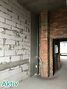 Приміщення вільного призначення в Хмельницькому, продаж по Свободи вулиця, район Центр, ціна: договірна за об'єкт фото 8