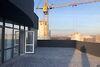 Приміщення вільного призначення в Хмельницькому, продаж по Старокостянтинівське шосе, район Центр, ціна: договірна за об'єкт фото 1