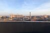 Приміщення вільного призначення в Хмельницькому, продаж по Старокостянтинівське шосе, район Центр, ціна: договірна за об'єкт фото 4