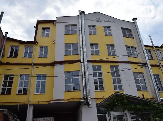 Помещение свободного назначения в Хмельницком, продажа по, район Центр, цена: договорная за объект фото 1