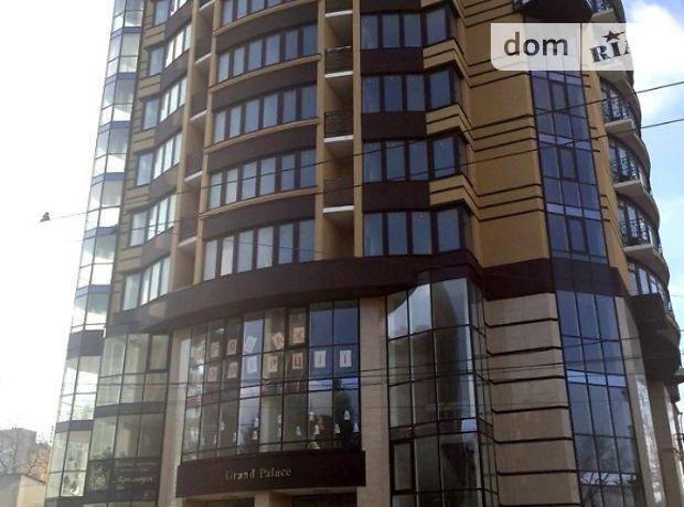Продажа помещения свободного назначения, Хмельницкий, р‑н.Центр, Свободи