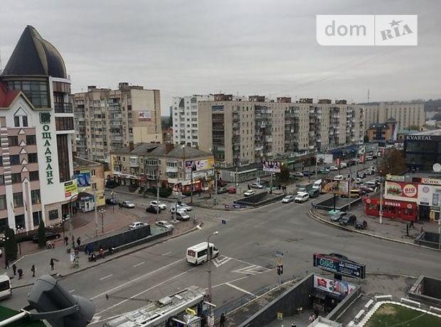 Продажа помещения свободного назначения, Хмельницкий, р‑н.Центр