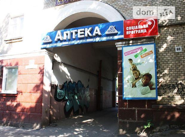 Продажа помещения свободного назначения, Хмельницкий, р‑н.Центр, Камянецька вулиця 69