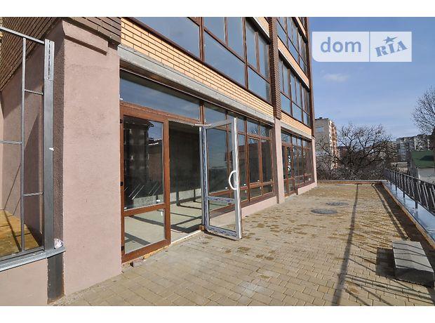 Продажа помещения свободного назначения, Хмельницкий, р‑н.Выставка