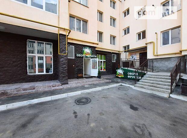 Приміщення вільного призначення в Хмельницькому, продаж по Миру проспект, район Виставка, ціна: договірна за об'єкт фото 1