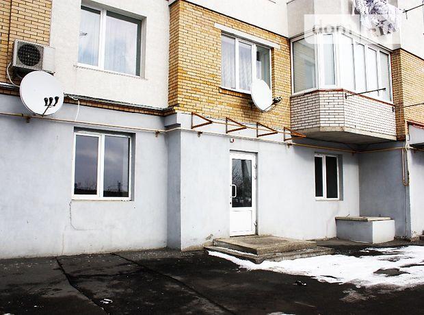 Продажа помещения свободного назначения, Хмельницкий, р‑н.Выставка, Мира проспект
