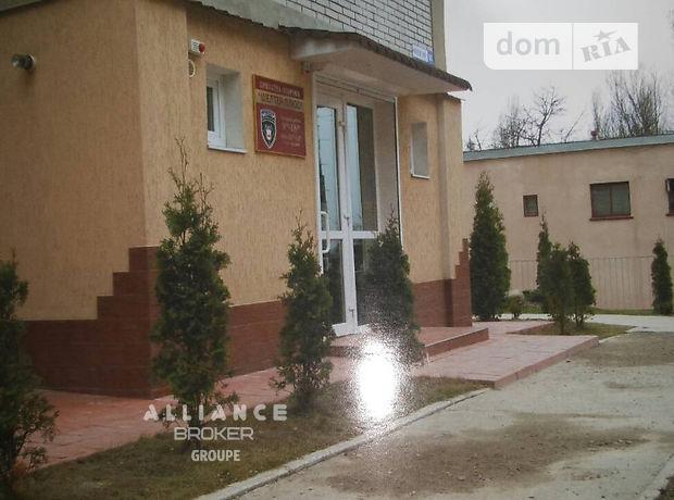 Продаж приміщення вільного призначення, Хмельницький, р‑н.Виставка, Миру проспект
