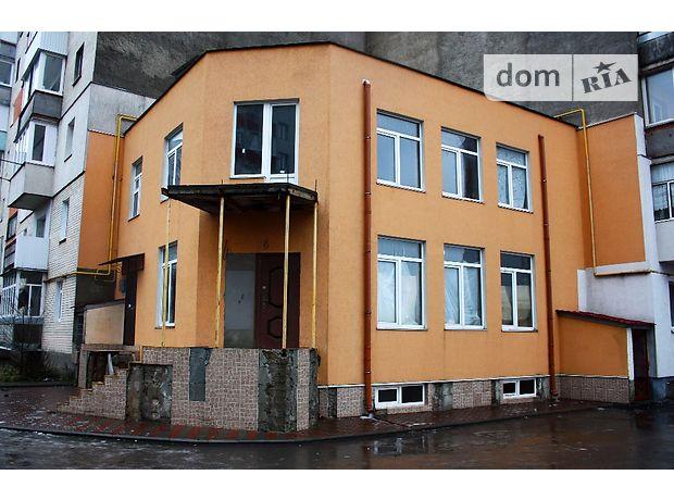 Продажа помещения свободного назначения, Хмельницкий, р‑н.Выставка, Щербакова улица