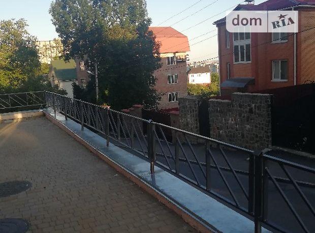 Продажа помещения свободного назначения, Хмельницкий, р‑н.Выставка, Миколи Мазура
