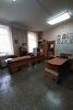 Приміщення вільного призначення в Хмельницькому, продаж по Кам'янецька вулиця, район Південно-Західний, ціна: договірна за об'єкт фото 2