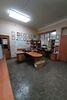 Приміщення вільного призначення в Хмельницькому, продаж по Кам'янецька вулиця, район Південно-Західний, ціна: договірна за об'єкт фото 5