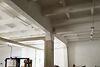 Приміщення вільного призначення в Хмельницькому, продаж по Тернопільська вулиця 10/4, район Південно-Західний, ціна: договірна за об'єкт фото 4
