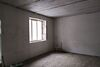 Приміщення вільного призначення в Хмельницькому, продаж по Тернопільська вулиця, район Південно-Західний, ціна: договірна за об'єкт фото 2