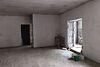 Приміщення вільного призначення в Хмельницькому, продаж по Тернопільська вулиця, район Південно-Західний, ціна: договірна за об'єкт фото 3