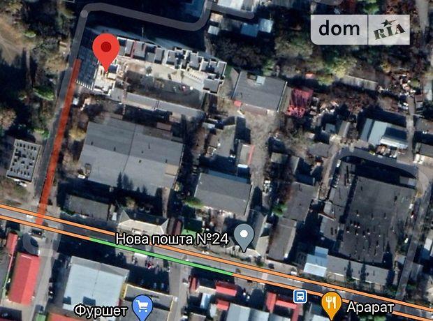 Приміщення вільного призначення в Хмельницькому, продаж по Тернопільська вулиця, район Південно-Західний, ціна: договірна за об'єкт фото 1