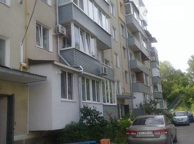 Продажа помещения свободного назначения, Хмельницкий, р‑н.Юго-Западный
