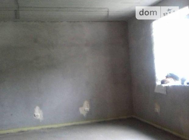 Продажа помещения свободного назначения, Хмельницкий