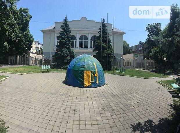 Продажа помещения свободного назначения, Одесская, Ильичевск