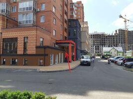 Помещение свободного назначения в Ирпене, продажа по Университетская улица 2л/1, район Ирпень, цена: договорная за объект фото 3