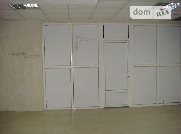 Продажа помещения свободного назначения, Ивано-Франковск, р‑н.Центр, Галицкая 43б