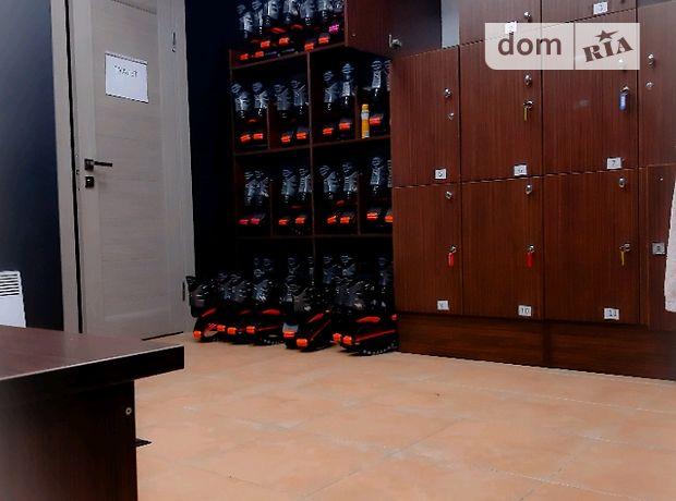 Помещение свободного назначения в Ивано-Франковске, продажа по, район Центр, цена: 155 000 долларов за объект фото 1