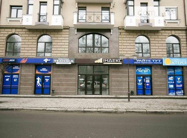 Продажа помещения свободного назначения, Ивано-Франковск, р‑н.Вокзал, Залізнична