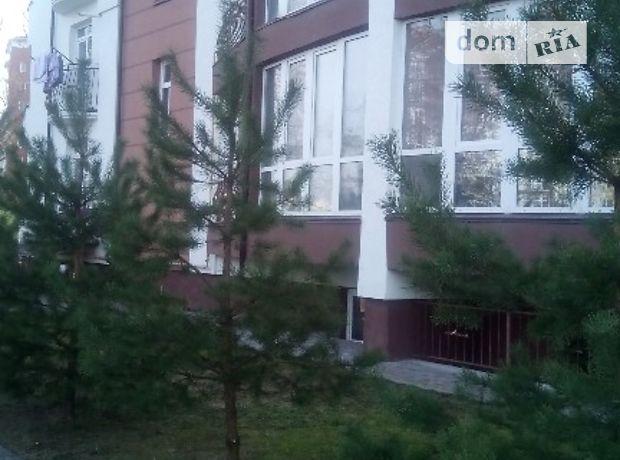 Продажа помещения свободного назначения, Ивано-Франковск