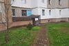 Приміщення вільного призначення в Івано-Франківську, продаж по Кармелюка, район Кант, ціна: договірна за об'єкт фото 2