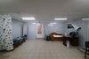 Приміщення вільного призначення в Івано-Франківську, продаж по Кармелюка, район Кант, ціна: договірна за об'єкт фото 5