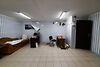 Приміщення вільного призначення в Івано-Франківську, продаж по Кармелюка, район Кант, ціна: договірна за об'єкт фото 8