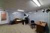 Приміщення вільного призначення в Івано-Франківську, продаж по Кармелюка, район Кант, ціна: договірна за об'єкт фото 6