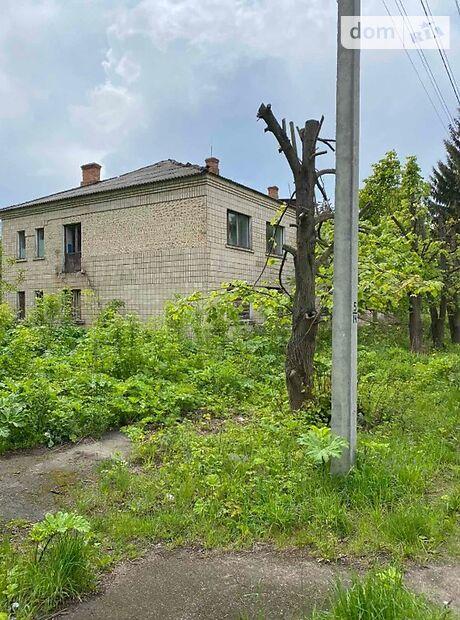 Помещение свободного назначения в Житомире, продажа по Киевское шоссе, район Аэропорт, цена: договорная за объект фото 1