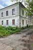 Помещение свободного назначения в Житомире, продажа по Киевское шоссе, район Аэропорт, цена: договорная за объект фото 5