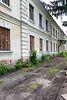 Помещение свободного назначения в Житомире, продажа по Киевское шоссе, район Аэропорт, цена: договорная за объект фото 4