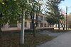 Помещение свободного назначения в Житомире, продажа по Київське шосе, район Аэропорт, цена: 180 000 долларов за объект фото 1
