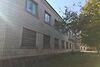 Помещение свободного назначения в Житомире, продажа по Київське шосе, район Аэропорт, цена: 180 000 долларов за объект фото 4