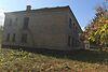 Помещение свободного назначения в Житомире, продажа по Київське шосе, район Аэропорт, цена: 180 000 долларов за объект фото 8