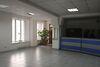 Приміщення вільного призначення в Житомирі, продаж по Миру проспект, район Богунський, ціна: договірна за об'єкт фото 6