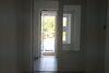 Приміщення вільного призначення в Житомирі, продаж по Миру проспект, район Богунський, ціна: договірна за об'єкт фото 8