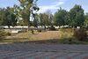 Приміщення вільного призначення в Житомирі, продаж по Миру проспект, район Богунський, ціна: договірна за об'єкт фото 3