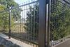 Приміщення вільного призначення в Житомирі, продаж по Миру проспект, район Богунський, ціна: договірна за об'єкт фото 4